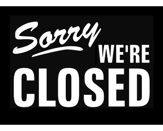 LA GRILLE | Urban & Graffiti Gallery | Sorry we're closed: After 40 shows the gallery closed its doors. A warm thank you to everyone who supported us.